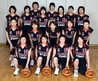 バスケットボール女子代表.jpg