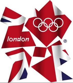 ロンドンオリンピックb.jpg