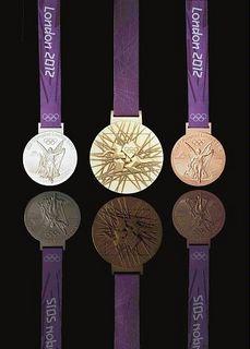 五輪メダル.jpg