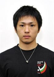 伊藤正樹-n1.jpg