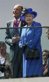 英女王-p1.jpg
